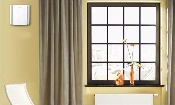 dezentrale l ftung f r immobilien gezielt f r jeden raum solarfritze. Black Bedroom Furniture Sets. Home Design Ideas